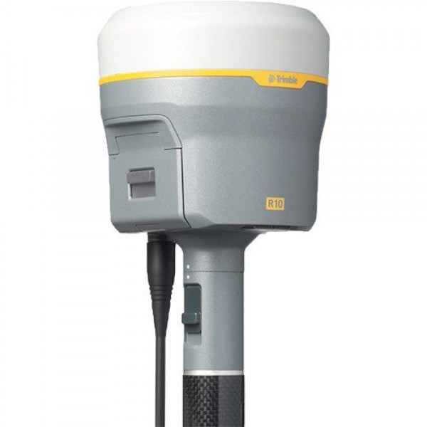 Trimble R10 Radio