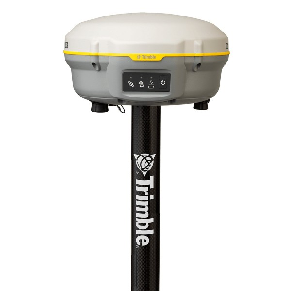 Trimble R8s PP