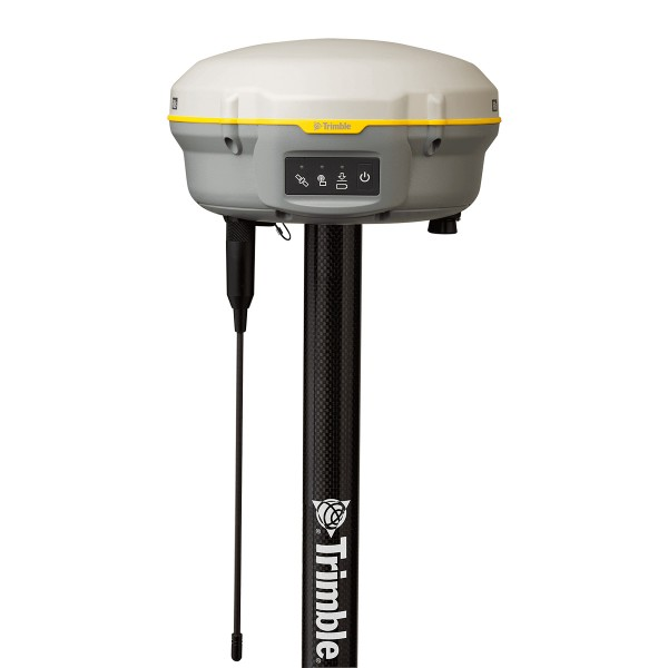 Trimble R8s GSM Base