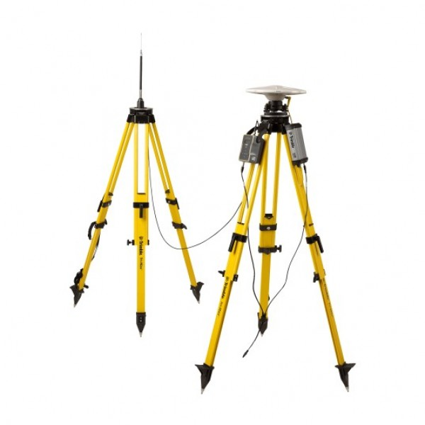 Купить Trimble R9s PP